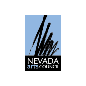 NV Arts Council